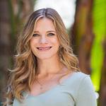 Britlynn Ward Nature Remedies consultant